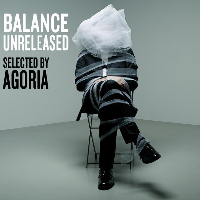 Balance Unreleased - Selected by Agoria