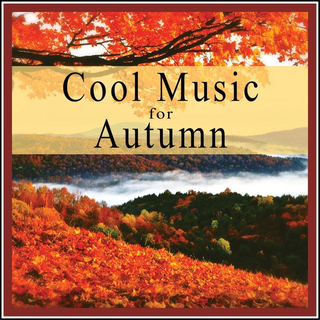 Cool Music for Autumn