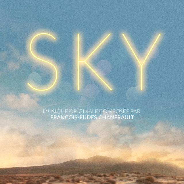Sky (Bande originale du film)