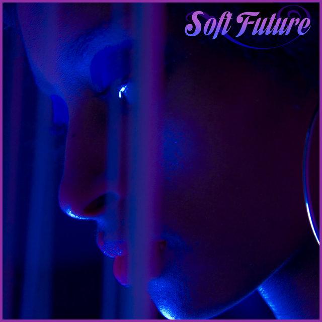 Soft Future