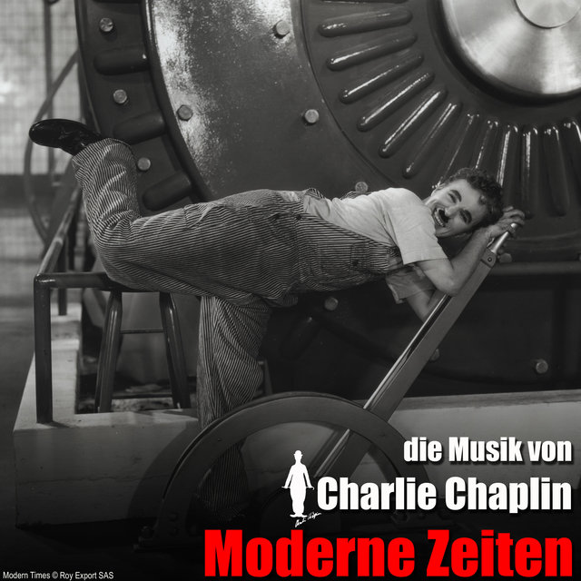 Moderne Zeiten (Original Motion Picture Soundtrack)