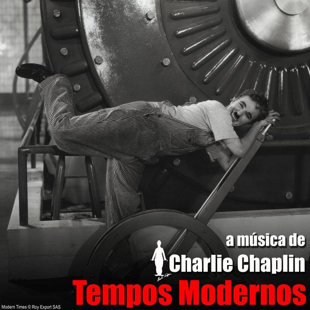 Tempos Modernos (Trilha Sonora Original)