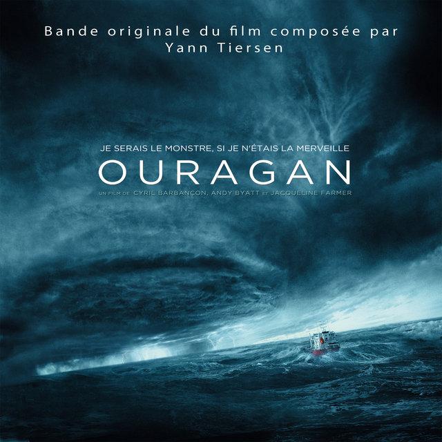 "Hurricane, Pt. 2 (Extrait de la bande originale du film ""Ouragan"") - Single"