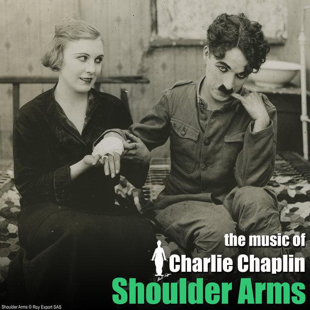 Shoulder Arms (Original Motion Picture Soundtrack)