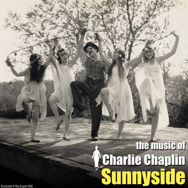 Sunnyside (Original Motion Picture Soundtrack)