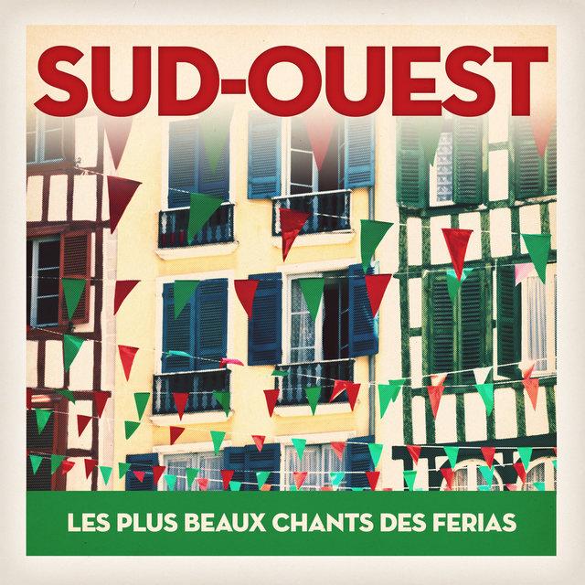 Sud-Ouest: Les plus beaux chants des ferias