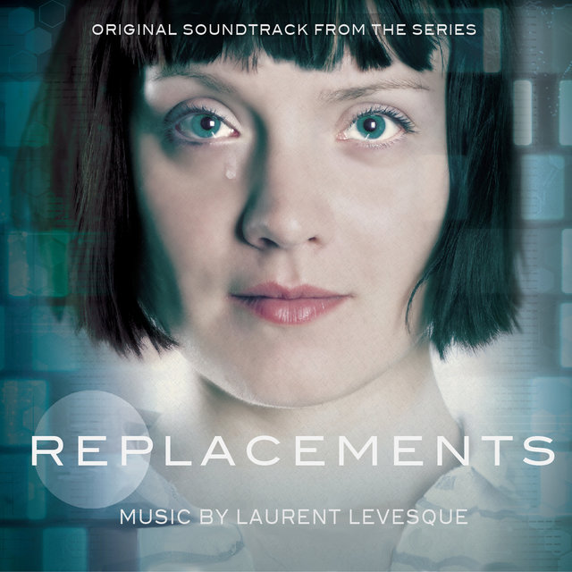 Replacements (Original Soundtrack from the TV Series)