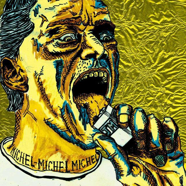 Michel-Michel Michel