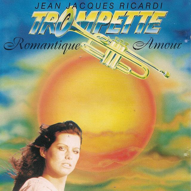 Trompette: Romantique amour