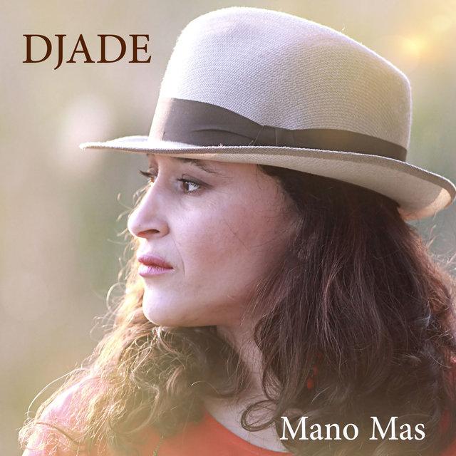 Mano Mas - Single
