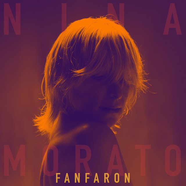 Fanfaron - Single