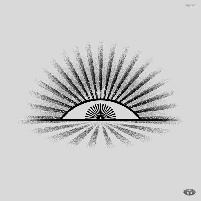 Couverture de Dernier soleil vision XL