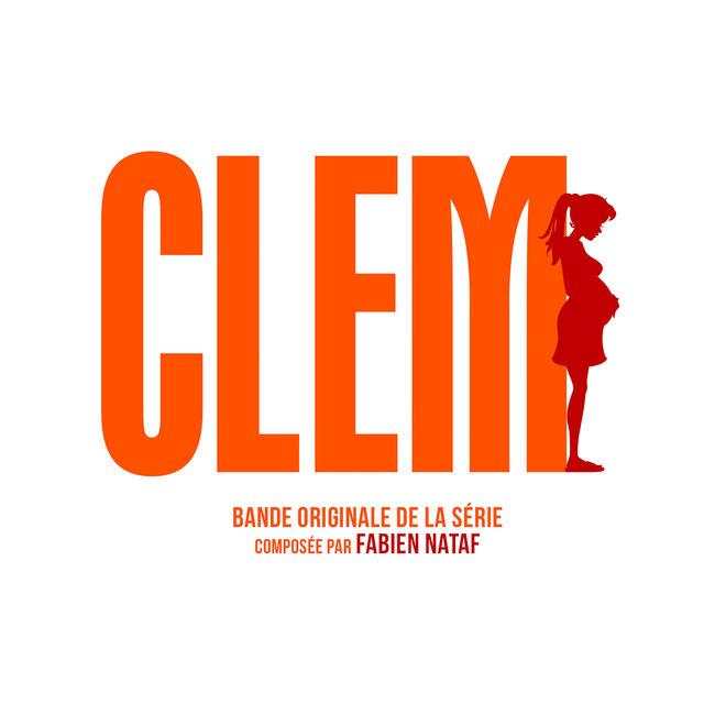 Clem (Bande originale de la série)