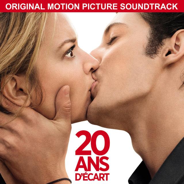 20 ans d'écart (Original Motion Picture Soundtrack)