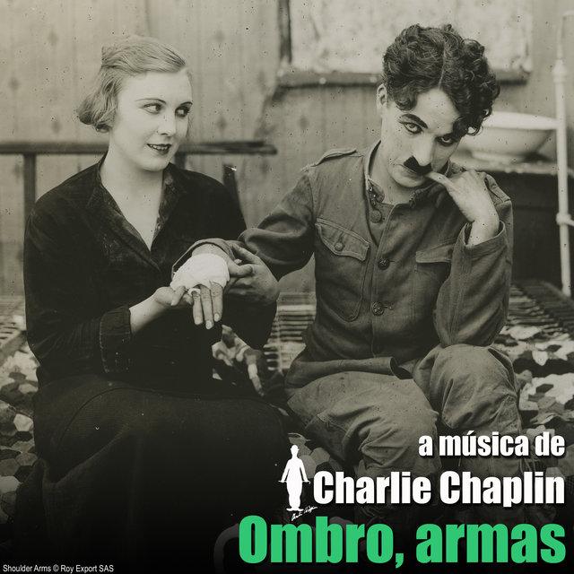 Ombro, armas (Trilha sonora original)