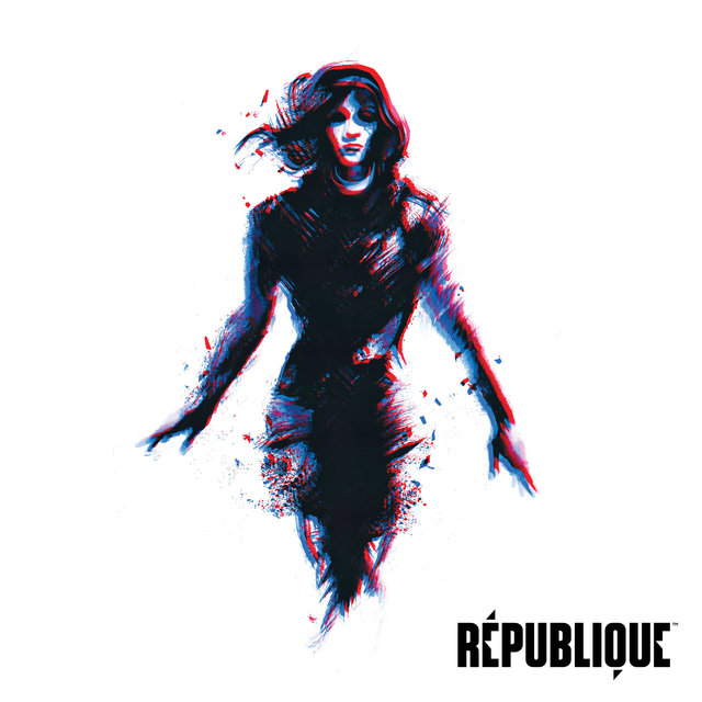 République (Original Game Soundtrack)