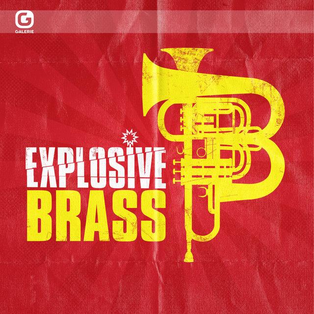 Explosive Brass