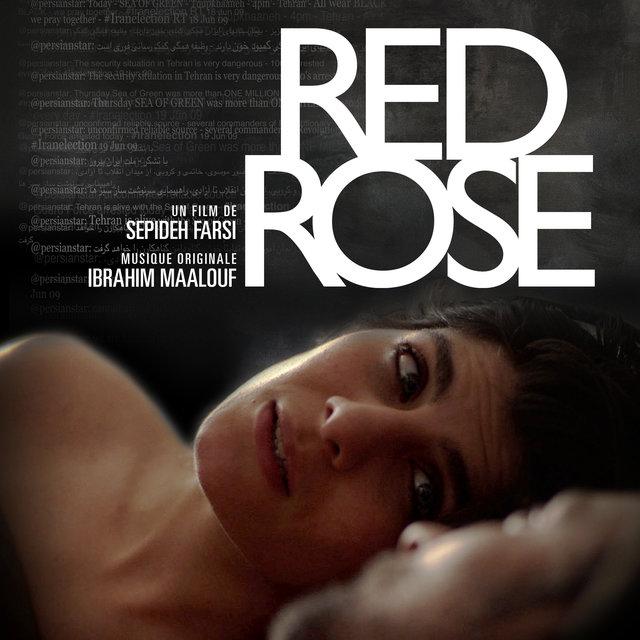 Red Rose (Bande originale du film)