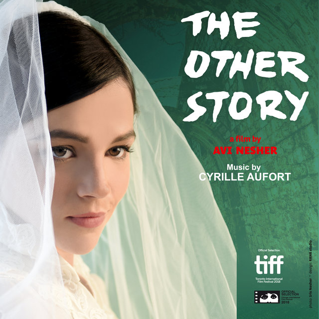 The Other Story (Original Motion Picture Soundtrack)