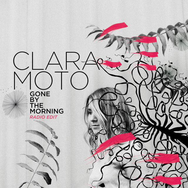 Couverture de Gone by the Morning (feat. Mimu) [Radio Edit]