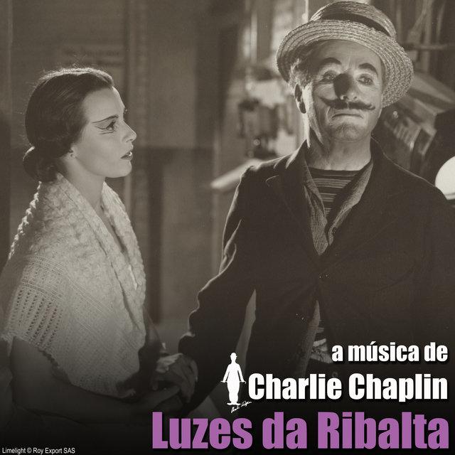 Luzes da Ribalta (Trilha Sonora Original)