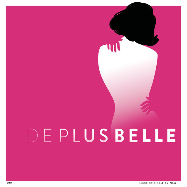 De plus belle (Bande originale du film)