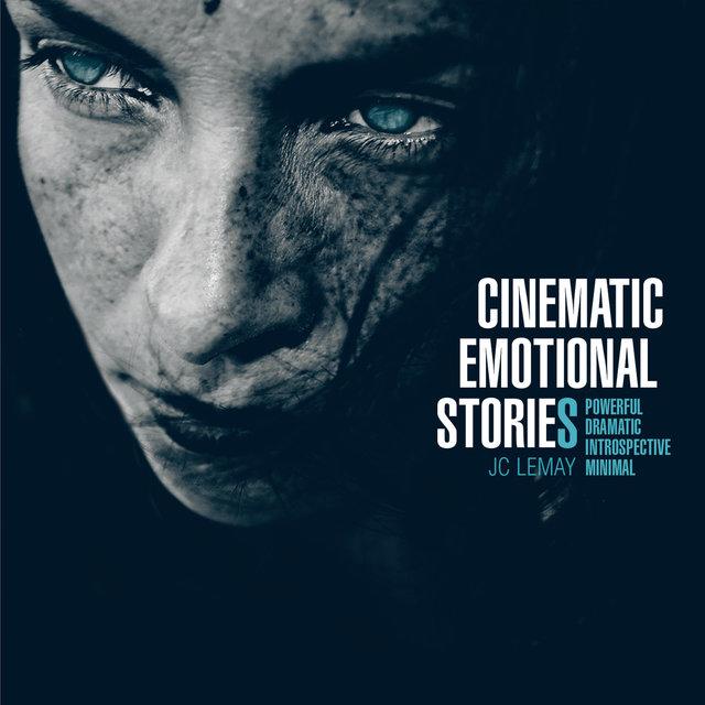Cinematic Emotional Stories