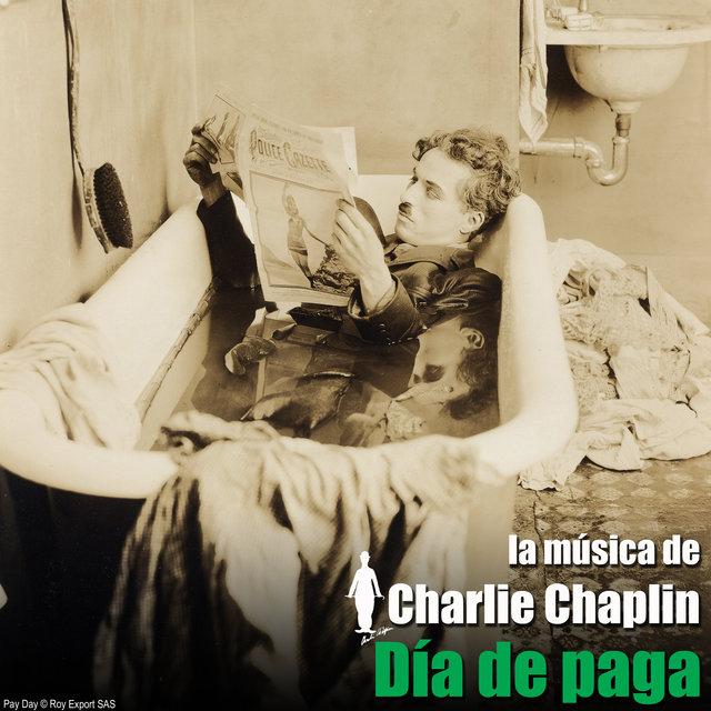 Día de paga (Banda Sonora Original)