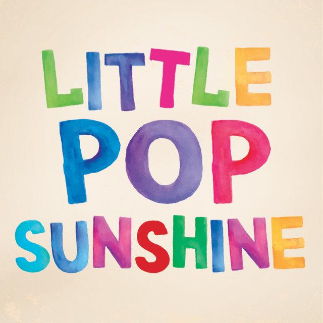 Little Pop Sunshine