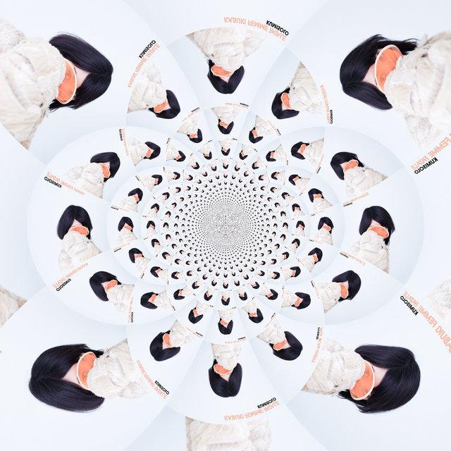 Kabuki femme fatale (feat. Joe Davolaz) [Instrumentals]