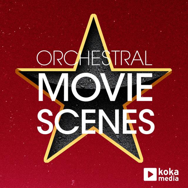 Orchestral Movie Scenes