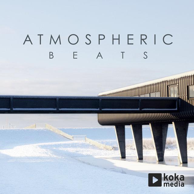 Atmospheric Beats
