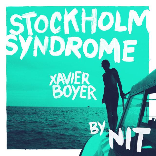 Stockholm Syndrome (Nit Remix)