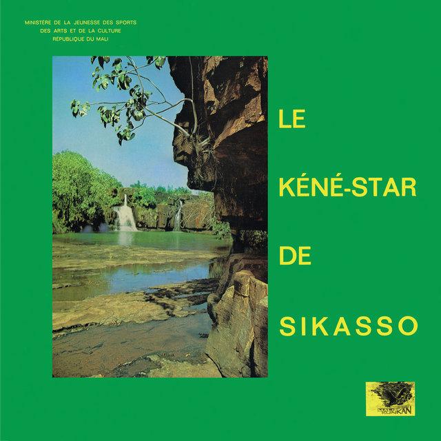 Le Kéné-Star de Sikasso