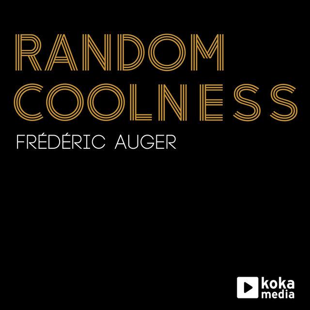 Random Coolness