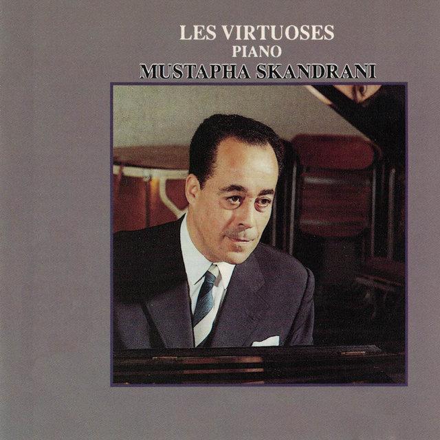 Les virtuoses (Piano)