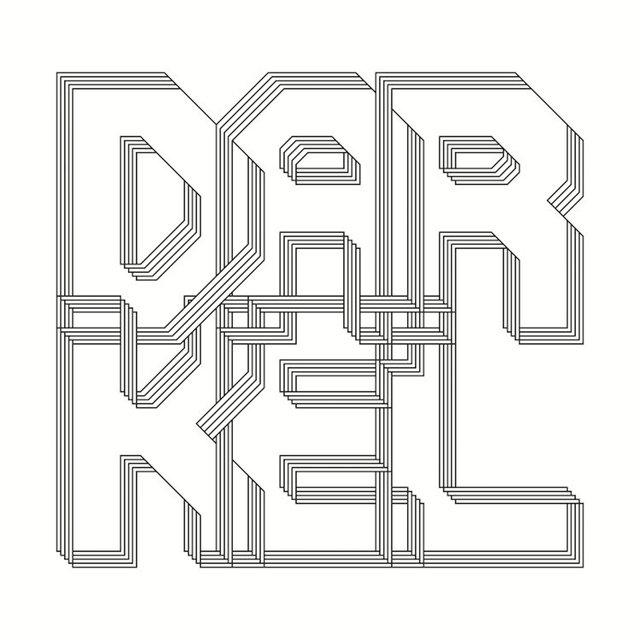 Darkel Album