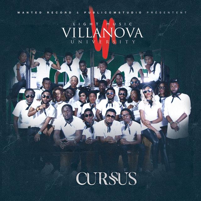 Cursus, Vol. 1
