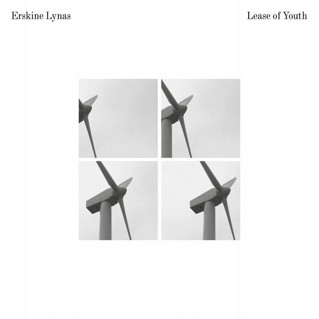 Lease of Youth