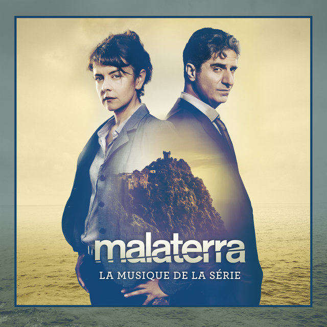 Malaterra (Bande originale de la série TV)