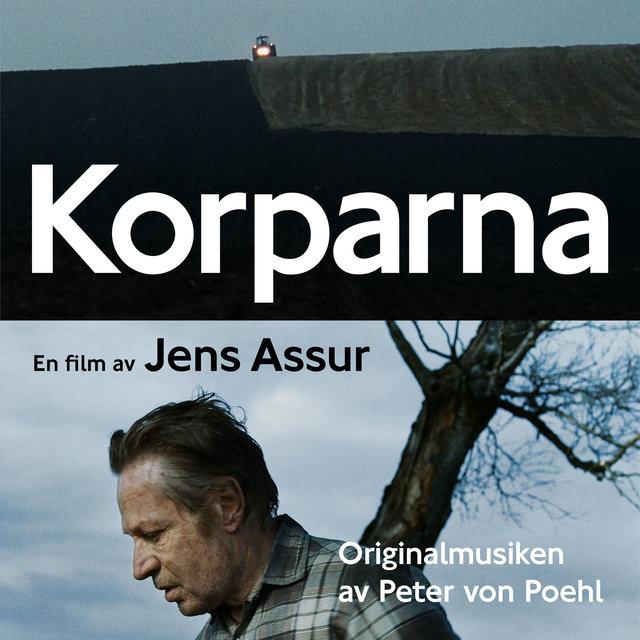 Korparna (Original Motion Picture Soundtrack)