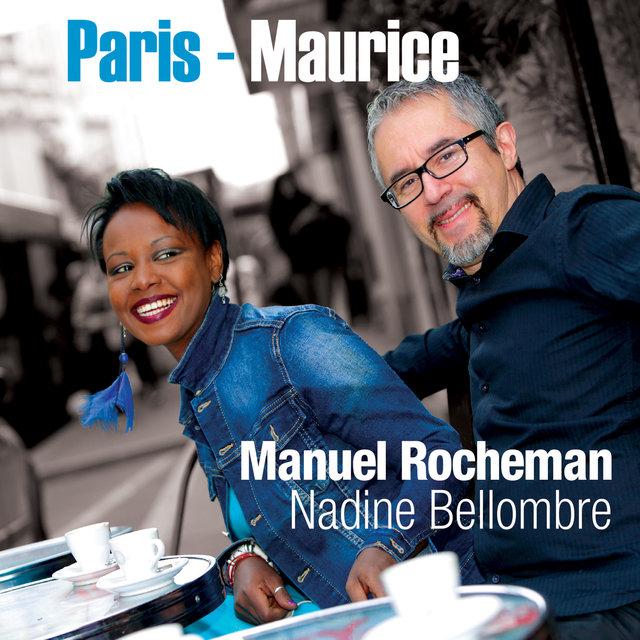 Paris - Maurice