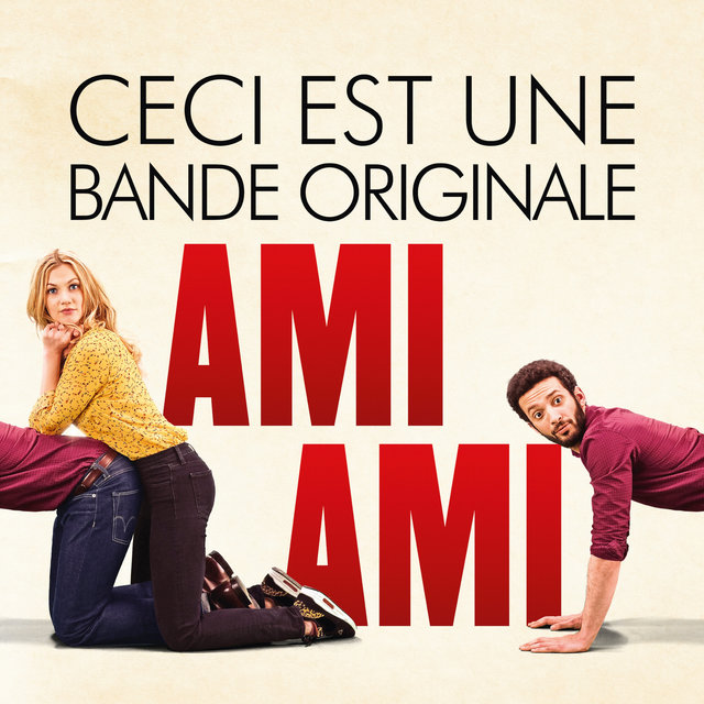 Ami Ami