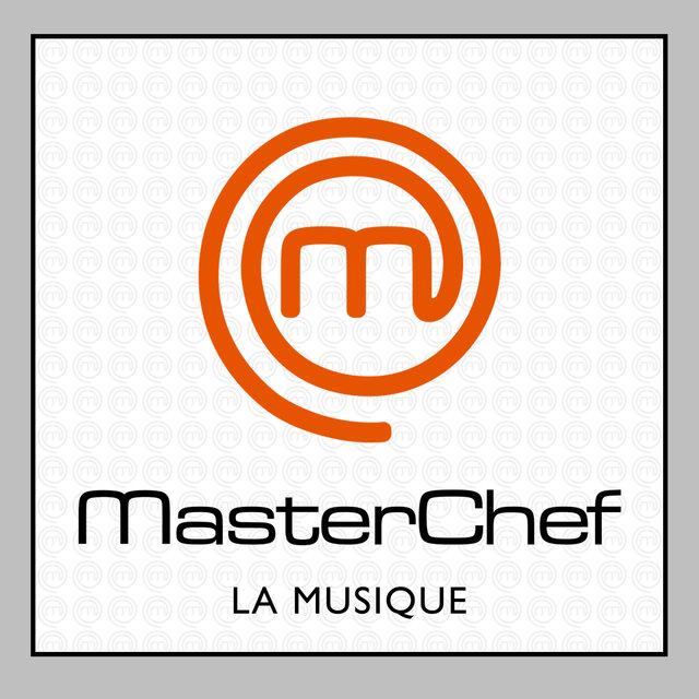 Masterchef: La musique