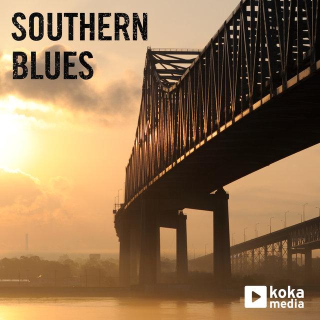 Southern Blues