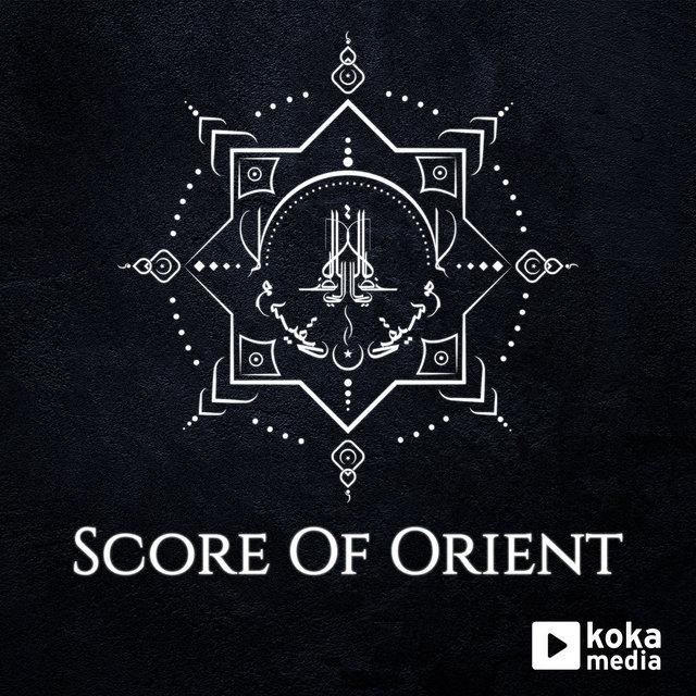 Score of Orient