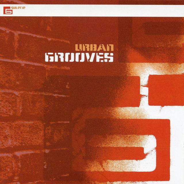 Urban Grooves