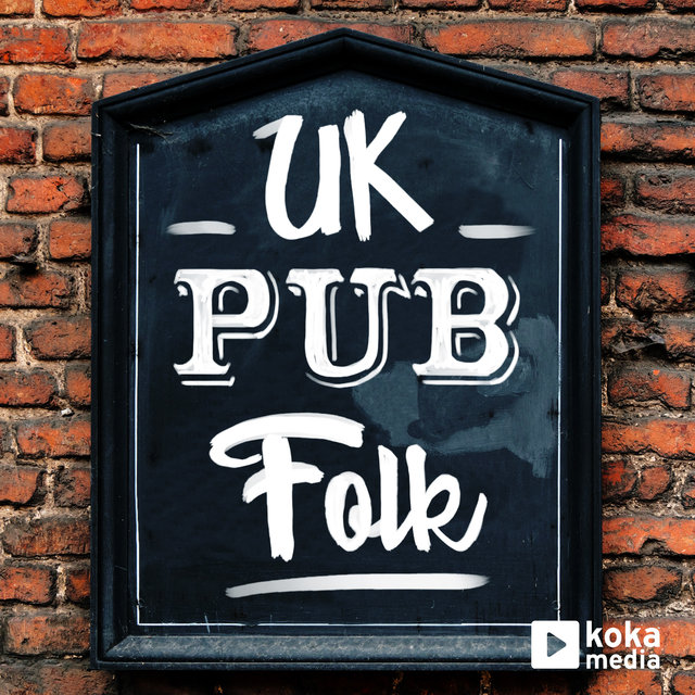 UK Pub Folk