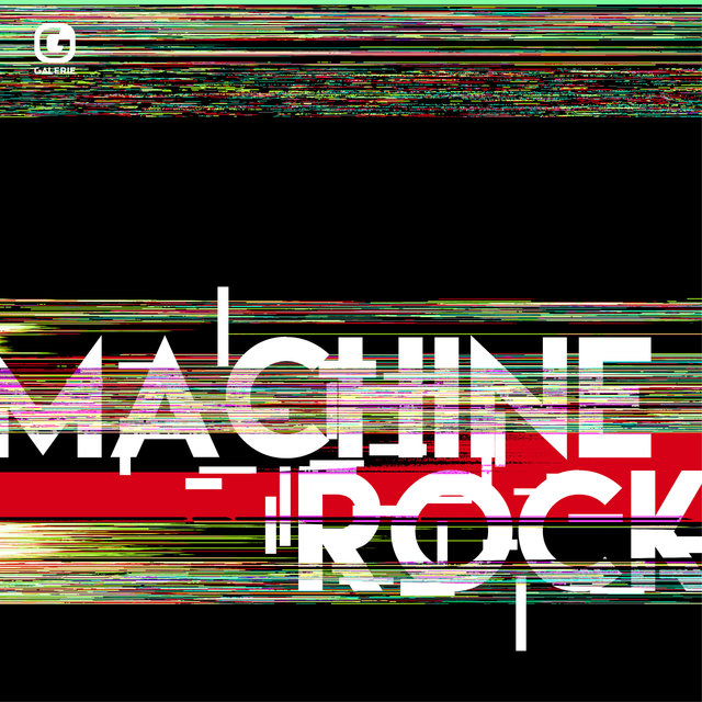Machine Rock