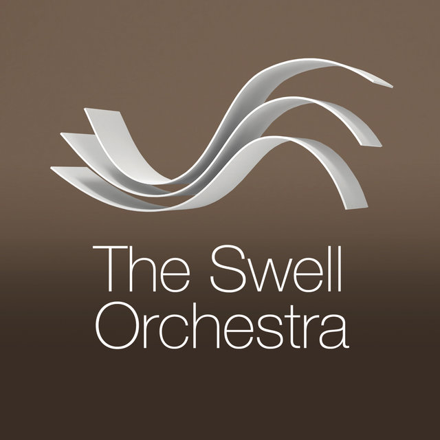The Swell Orchestra